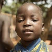 benin2012 - Wyprawa_do_Beninu_-2012_238.jpg