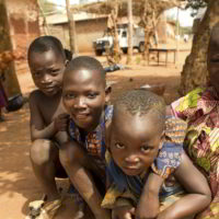 benin2012 - Wyprawa_do_Beninu_-2012_239.jpg