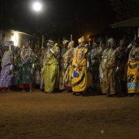 benin2012 - Wyprawa_do_Beninu_-2012_24.jpg