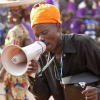 benin2012 - Wyprawa_do_Beninu_-2012_240.jpg