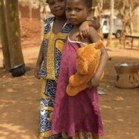 benin2012 - Wyprawa_do_Beninu_-2012_241.jpg