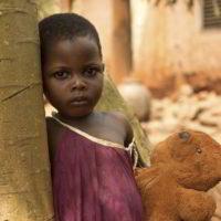 benin2012 - Wyprawa_do_Beninu_-2012_245.jpg