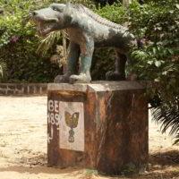 benin2012 - Wyprawa_do_Beninu_-2012_246.jpg