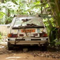 benin2012 - Wyprawa_do_Beninu_-2012_248.jpg