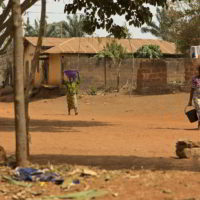 benin2012 - Wyprawa_do_Beninu_-2012_250.jpg