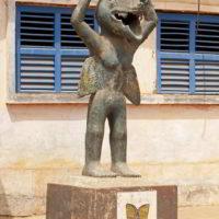 benin2012 - Wyprawa_do_Beninu_-2012_251.jpg