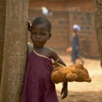 benin2012 - Wyprawa_do_Beninu_-2012_253.jpg