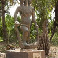 benin2012 - Wyprawa_do_Beninu_-2012_254.jpg