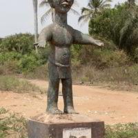 benin2012 - Wyprawa_do_Beninu_-2012_255.jpg