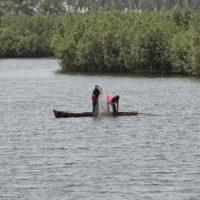 benin2012 - Wyprawa_do_Beninu_-2012_256.jpg