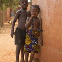 benin2012 - Wyprawa_do_Beninu_-2012_257.jpg