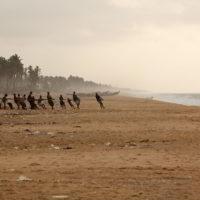 benin2012 - Wyprawa_do_Beninu_-2012_26.jpg