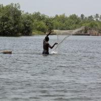 benin2012 - Wyprawa_do_Beninu_-2012_260.jpg