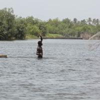 benin2012 - Wyprawa_do_Beninu_-2012_261.jpg