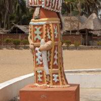 benin2012 - Wyprawa_do_Beninu_-2012_265.jpg