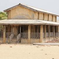 benin2012 - Wyprawa_do_Beninu_-2012_266.jpg