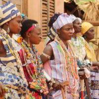 benin2012 - Wyprawa_do_Beninu_-2012_268.jpg