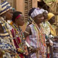 benin2012 - Wyprawa_do_Beninu_-2012_269.jpg