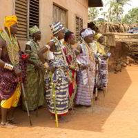 benin2012 - Wyprawa_do_Beninu_-2012_270.jpg