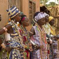 benin2012 - Wyprawa_do_Beninu_-2012_271.jpg