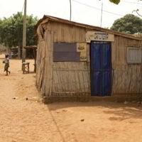 benin2012 - Wyprawa_do_Beninu_-2012_28.jpg
