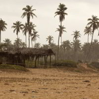 benin2012 - Wyprawa_do_Beninu_-2012_29.jpg