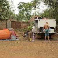 benin2012 - Wyprawa_do_Beninu_-2012_36.jpg