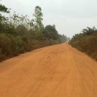 benin2012 - Wyprawa_do_Beninu_-2012_38.jpg