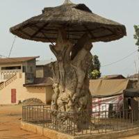 benin2012 - Wyprawa_do_Beninu_-2012_41.jpg