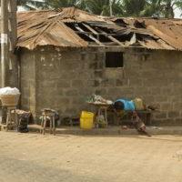 benin2012 - Wyprawa_do_Beninu_-2012_43.jpg