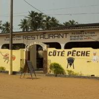 benin2012 - Wyprawa_do_Beninu_-2012_44.jpg