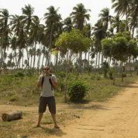 benin2012 - Wyprawa_do_Beninu_-2012_45.jpg