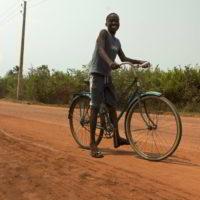 benin2012 - Wyprawa_do_Beninu_-2012_47.jpg