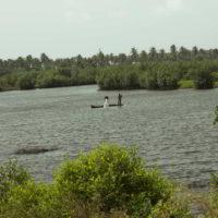 benin2012 - Wyprawa_do_Beninu_-2012_48.jpg