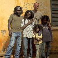 benin2012 - Wyprawa_do_Beninu_-2012_5.jpg