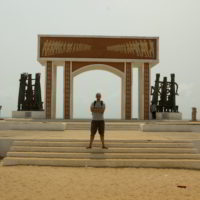 benin2012 - Wyprawa_do_Beninu_-2012_50.jpg