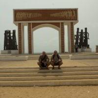 benin2012 - Wyprawa_do_Beninu_-2012_51.jpg