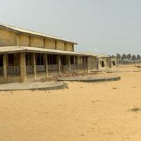 benin2012 - Wyprawa_do_Beninu_-2012_52.jpg
