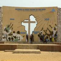 benin2012 - Wyprawa_do_Beninu_-2012_53.jpg