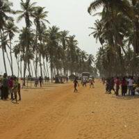benin2012 - Wyprawa_do_Beninu_-2012_54.jpg