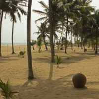 benin2012 - Wyprawa_do_Beninu_-2012_55.jpg