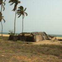 benin2012 - Wyprawa_do_Beninu_-2012_57.jpg