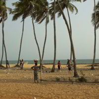 benin2012 - Wyprawa_do_Beninu_-2012_58.jpg