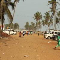 benin2012 - Wyprawa_do_Beninu_-2012_59.jpg