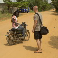 benin2012 - Wyprawa_do_Beninu_-2012_6.jpg