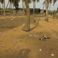 benin2012 - Wyprawa_do_Beninu_-2012_60.jpg