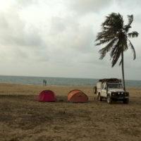 benin2012 - Wyprawa_do_Beninu_-2012_62.jpg