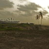 benin2012 - Wyprawa_do_Beninu_-2012_63.jpg