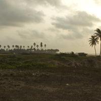 benin2012 - Wyprawa_do_Beninu_-2012_64.jpg