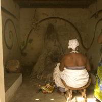 benin2012 - Wyprawa_do_Beninu_-2012_65.jpg